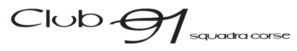 logo club91