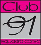 Club 91 Squadra Corse