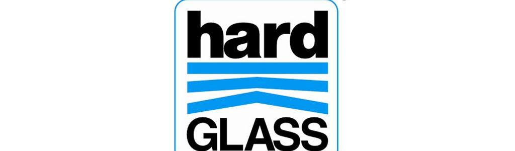 Hard Glass è nuovo partner di Club 91 Squadra Corse